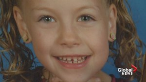 Supreme Court upholds first-degree murder convictions for father and stepmother who killed Meika Jordan
