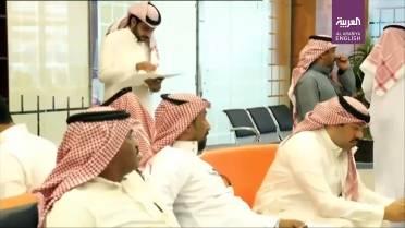 The dark side of Saudi Arabia's youthful crown prince