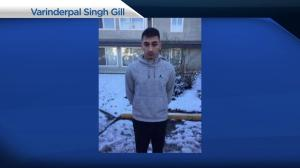 Abbotsford police warn public about man involved in gang conflict