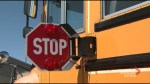 School bus drivers strike could impact Peterborough, Northumberland County and Durham region