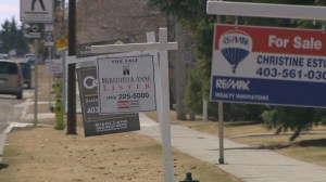 'We bought at a really good time': Kelowna homeowner on buying before market got too hot