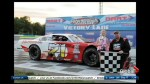 McHattie takes a life of racing to Autumn Colours Classic Thankgsiving Weekend in Peterborough