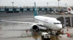 Global fears grow over Boeing's 737 MAX 8 planes