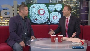 Vancouver Canadians and Toronto Blue Jays continue relationship