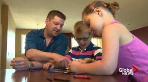 Alberta Budget 2016: What's the impact on families?