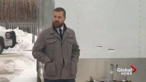 Alberta MLA Derek Fildebrandt can't rejoin UCP caucus after pleading guilty to illegal deer hunt