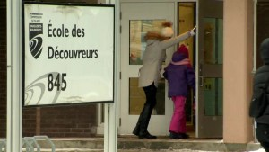 Decouvreurs parents demand answers