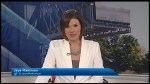 CHEX News update June 27