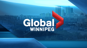 Global News at 6: Feb 2