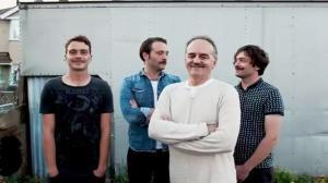Movember Halifax recap