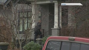 New developments in break-in at Meng Wanzhou's Vancouver home