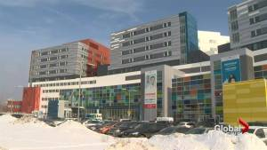 MUHC budget cuts surgeries