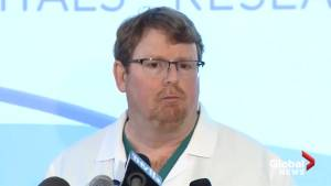 22 of the 26 patients discharged after Arkansas bus crash: Arkansas Children's Hospital
