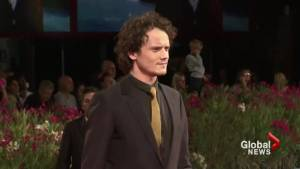Fiat Chrysler involved in investigation into death of 'Star Trek' actor Anton Yelchin
