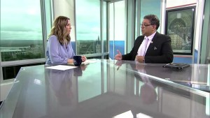 Time for the federal government to cut cheque for pledged money on infrastructure: Nenshi