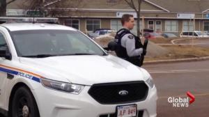 Public surveys let RCMP know how Moncton residents feel about safety