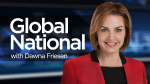 Global National: Oct 24