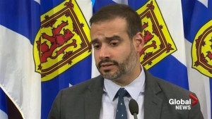 'No cause for concern' despite hiring delay: N.S. education minister
