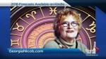 2018 Astrological forecasts for Sagittarius, Capricorn, Aquarius, and Pisces