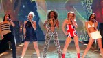 The Spice Girls might reunite at Prince Harry's wedding