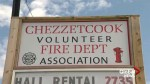 Volunteer firefighters 'critically' need in HRM