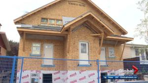 Businesses express concern over Jasper housing shortage
