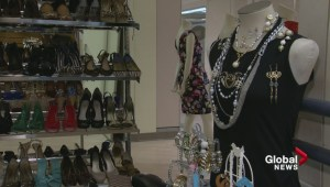 Dress for Success Vancouver celebrates 20 years of helping women