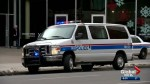Calgary police investigate multiple bomb threats as part of international phishing scam