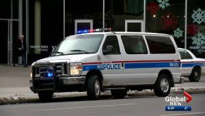 Calgary police investigate multiple bomb threats as part of international phishing scam