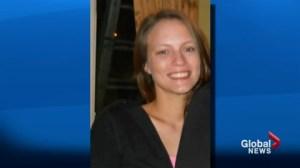 Emotions run high at Loretta Saunders murder sentencing