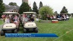 A preview of the Breast Cancer Action Kingston 13th Annual Golf Tourney