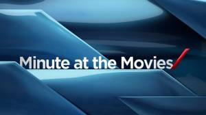 Minute at the Movies: April 8