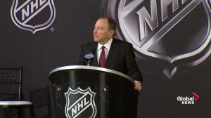 NHL approves expansion to Seattle for 2021-22 season