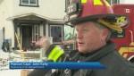 Details on suspicious fire in Kelowna's Rutland neighbourhood