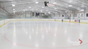 New user fees for Saint ice rinks set to go into effect this fall