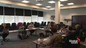 Community agencies find success in collaborative approach