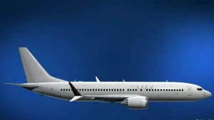 Canada bans Boeing 737 MAX 8 & 9 jets from airspace
