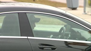 New, tougher distracted driver penalties coming Jan. 1