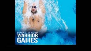 Meet participants from Team Canada heading to Tampa Bay for the 2019 Warrior Games