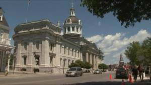 Kingston Councillor calls for Integrity Commissioner investigation