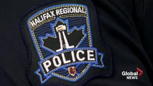 Maritimes show condolences after Toronto van attack