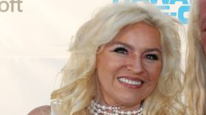 Beth Chapman of 'Dog the Bounty Hunter' placed in medically induced coma