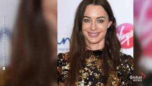 YouTube star Emily Hartridge killed in traffic accident