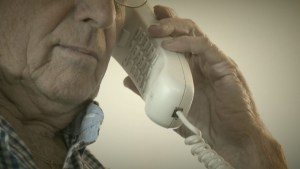 Vancouver Police warn about phone scam targeting seniors