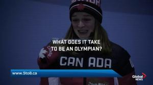 5to8 Campaign hopes to support future Olympians