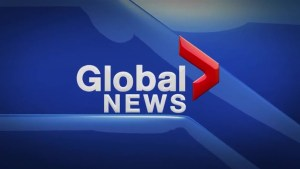 Global News at 5 Edmonton: Feb. 28