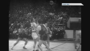 Toronto NBA history: from 1st basket to Raptormania