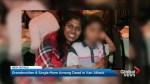 Victims identified in Toronto van attack