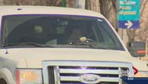 Tough new distracted driving laws take effect July 1st