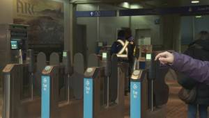 Compass Card rollout leads to confusion